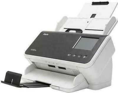 Kodak Alaris S2080W Document Scanner
