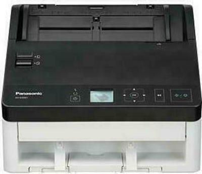 Panasonic KV-S1028Y Document Scanner
