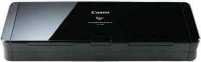 Canon imageFORMULA P-150 Document Scanner