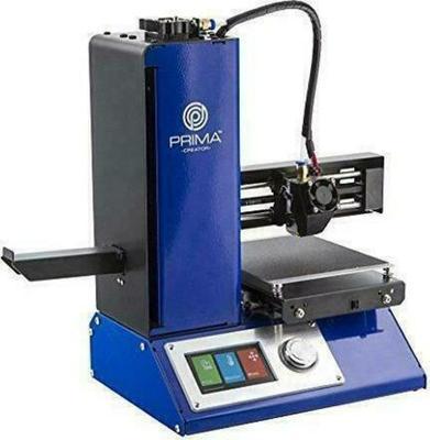 Prima Creator P120 v3 3D Printer