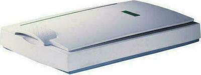 Mustek ScanExpress A3 USB 600S