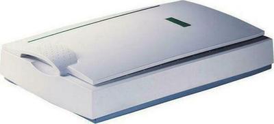 Mustek ScanExpress A3 USB 1200S