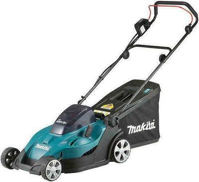 Makita DLM431PT2 Lawn Mower