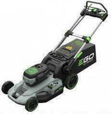 EGO Power LM2122E-SP