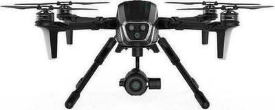 PowerVision PowerEye RTF Drone