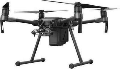 DJI Matrice 210 RTF Drone