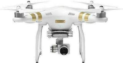 DJI Phantom 3 SE RTF Drone