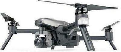 Walkera Vitus RTF Drone
