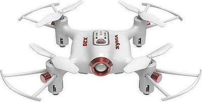 Syma X20 RTF Drone