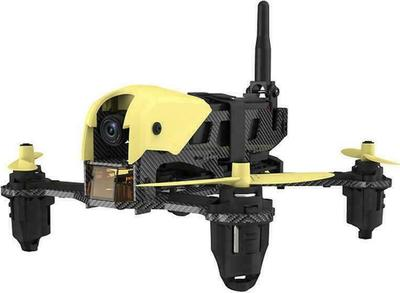 Hubsan H122D Drone