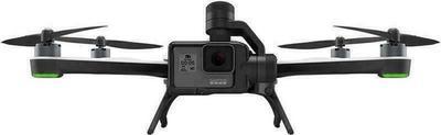 GoPro Karma (Hero 6) RTF Drone