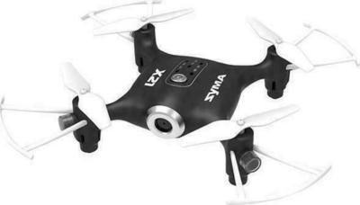 Syma X21 RTF Drone