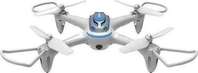 Syma X15W RTF Drone