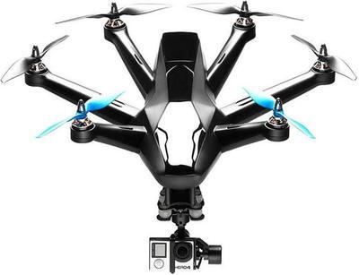 Hexo+ + Drone RTF