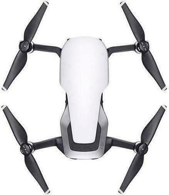 DJI Mavic Air RTF Drone