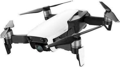 DJI Mavic Air Fly More Combo RTF Drone