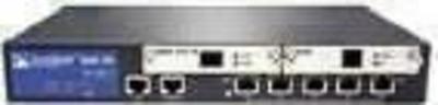 Juniper Networks SSG-20-SB