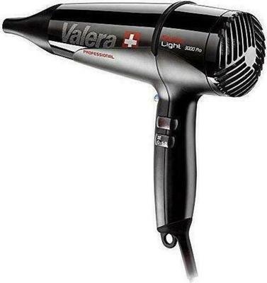 Valera Swiss Light 3000 Pro Haartrockner