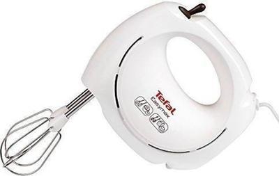 Tefal Easy Max HT2501 mixer