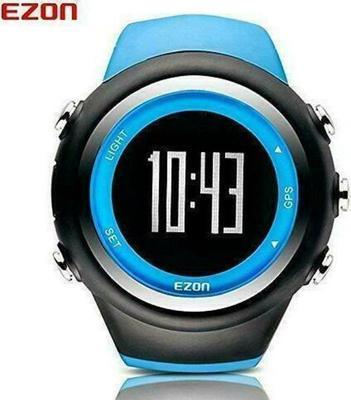 Ezon T031 Zegarek fitness
