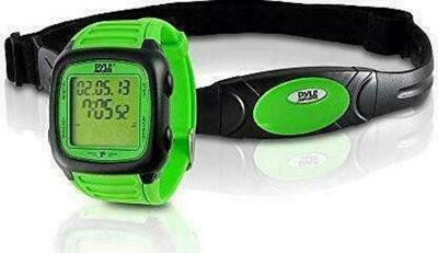 Pyle PHRM76 Fitness Watch
