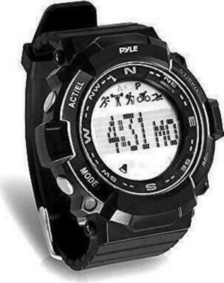 Pyle PSPTR19 Fitness Watch
