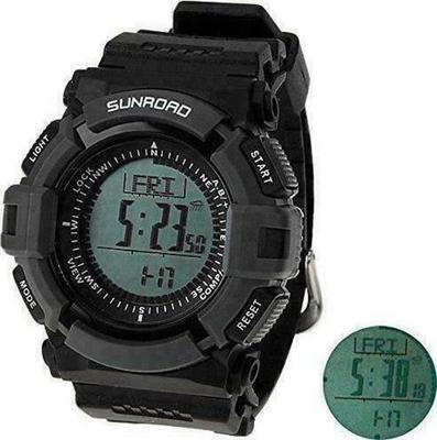 Sunroad FR821A Fitness Watch