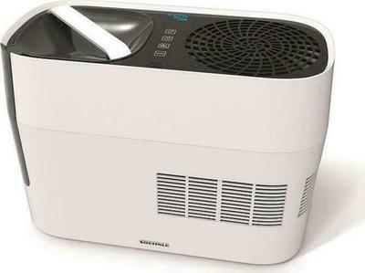 Soehnle Airfresh Hygro 500 Humidifier
