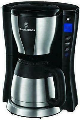 Russell Hobbs 23750-56 Coffee Maker