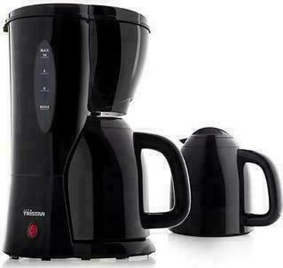 Tristar CM-1243 Coffee Maker