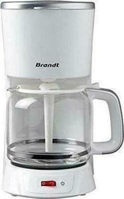 Brandt CAF1318 Coffee Maker