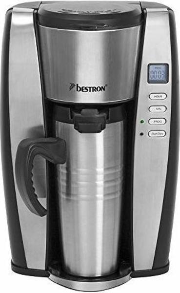 Bestron ACUP650 Coffee Maker