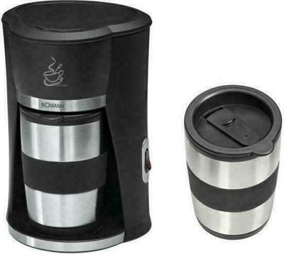 Bomann KA 180 CB Coffee Maker