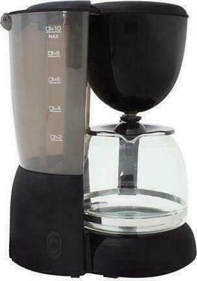 Harper Perco1 Coffee Maker