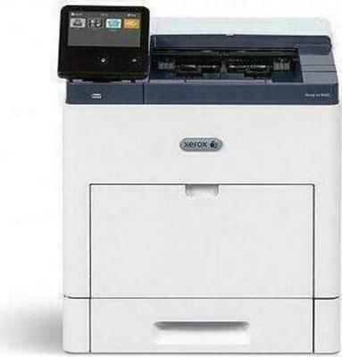 Xerox VersaLink B600DN