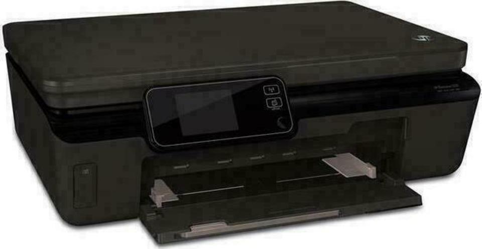 HP Photosmart 5520 multifunction printer