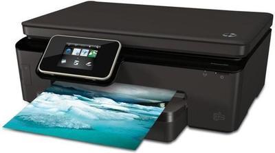 HP Photosmart 6520 multifunction printer