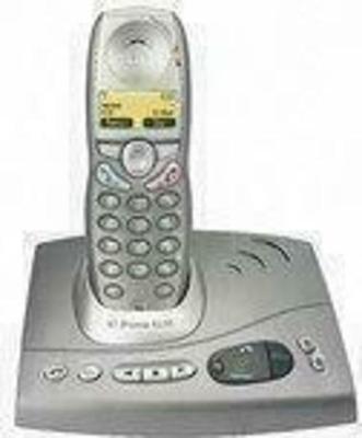 BT Diverse 6150 Cordless Phone