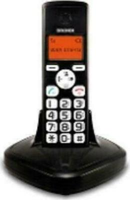 Brondi York Cordless Phone