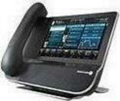Alcatel-Lucent DECT 8082 My IC Phone Cordless