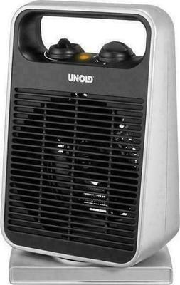 Unold 86116 Fan Heater