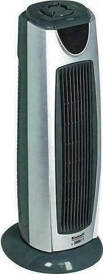 Einhell NHT 2000 Fan Heater