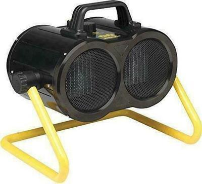 Dimplex DXTT3 Fan Heater