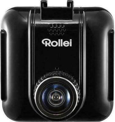 Rollei CarDVR-72 Dash Cam