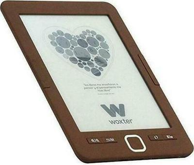 Woxter Scriba 195 Czytnik ebooków