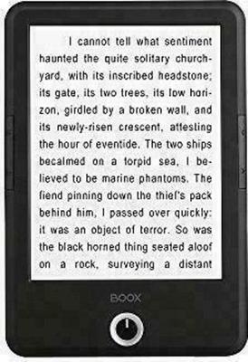 Onyx Boox T76ML Carta+ eBook Reader