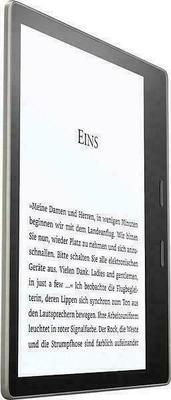 Amazon Kindle Oasis 2 32GB