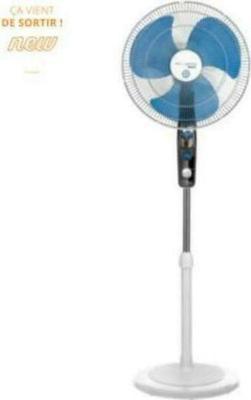 Rowenta VU4210 Fan