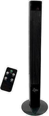 Suntec Wellness CoolBreeze 12000TV fan