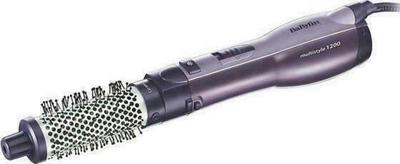 BaByliss AS121E Haarstyler